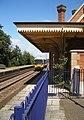 Culham railway station 1.jpg