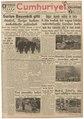 Cumhuriyet 1937 birincikanun 23.pdf