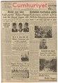 Cumhuriyet 1937 birincikanun 25.pdf