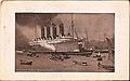 Cunard RMS Mauretania 1.jpg