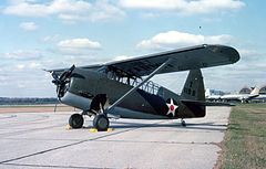Curtiss O-52