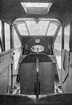 Curtiss Robin cabin L'Aéronautique April,1929.jpg