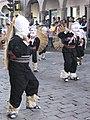 Cusco, Peru (36827865906).jpg