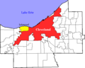 CuyahogaCountyOH Cleveland and Lakewood.png