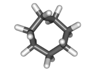 Cycloheptane sticks.png
