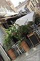 Cyprus Ledra Street IMG 6643.JPG