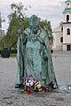 Częstochowa - Plac Daszyńskiego 2.jpg