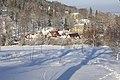 Czerniawa Zdrój - dom zdrojowy zimą - panoramio.jpg
