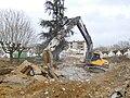 Déconstruction, Cosne-Cours-sur-Loire (03).jpg