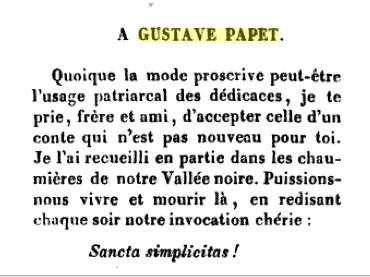 File:Dédicace Gustave Papet (1837).tiff