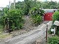 Départ du chemin Crémont - panoramio.jpg