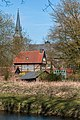 Dülmen, Kirchspiel, St.-Jakobus-Kirche -- 2015 -- 5393.jpg