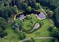 Dülmen, Wildpark, Gut Hinderkinck -- 2014 -- 8037 -- Ausschnitt.jpg
