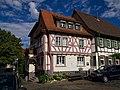 Dürerhaus.jpg