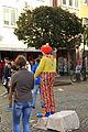 Düsseldorf - Marktplatz 01 ies.jpg