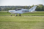 D-MAVM (26960830591).jpg