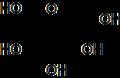 D-glucopyranose.png