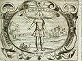 D. Ioannis de Solorzano Pereira Emblemata centum, regio politica - Aeneis laminis affabre caelata, vividisque, et limatis carminibus explicita, and singularibus commentariis affatim illutrata - (14561071527).jpg