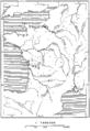 D091 - N° 331. Quelques Églises bysantines. - liv3-ch07.png