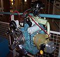 DAF 2-Zyl-Boxermotor.jpg