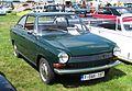 DAF 55 Coupe ca 1974.jpg