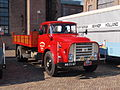 DAF A16DD456 (1967), Dutch licence registration AB-79-07 pic.JPG