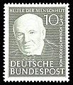 DBP 1951 144 Bodelschwingh.jpg