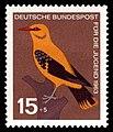 DBP 1963 402 Jugend Pirol.jpg