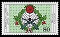 DBP 1987 1330 Europa-Schützenfest Lippstadt.jpg