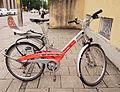 DB Call a Bike.jpg