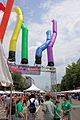 DC Capital Pride Street Festival - 12 June 2011 - 0001 (6239680960).jpg