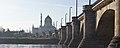 DD-Marienbrücke-Yenidze2-pano.jpg