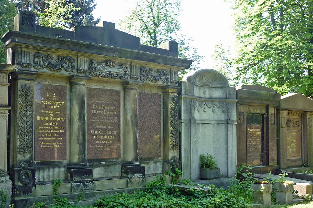 DD-Neuer-Jüdischer-Friedhof-3.jpg