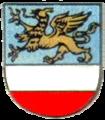 DDR Wappen Rostock.png