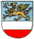DDR Wappen Rostock.png