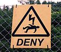 DENY.jpg