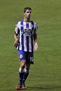 Juan Domínguez