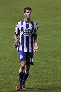 Juan Domínguez (footballer, born 1990) Spanish footballer