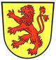 Coat of arms of Lünen