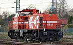 DE 86 Köln-Kalk Nord 2015-12-05-08.JPG