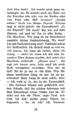 DE Schnitzler Else 015.png
