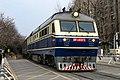 DF11 0373 at Zhongheqiao (20190224150652).jpg