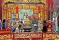 DGJ 0912 - Avalokitesvara (3400086282).jpg