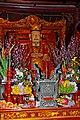 DGJ 1722 - The main man here... Confucius (3506507631).jpg