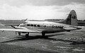 DH.104 Dove 1 G-AHRB Skyways Ringway 05.06.48 edited-2.jpg