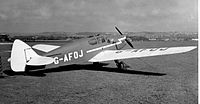 DH.94 Moth Minor Coupe Portsmouth 1954.jpg