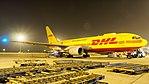 DHL 767 at Bangalore Airport (39661501591).jpg