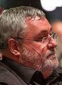 DIE LINKE Bundesparteitag 10. Mai 2014-71.jpg