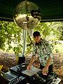 DJ Flipside Daniel legt auf im Welfengarten Hannover Nordstadt.jpg