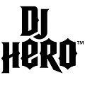 DJ Hero Logo.jpg